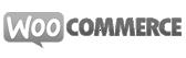 WooCommerce Manager